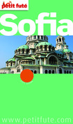 Sofia 2012 (avec cartes, photos + avis des lecteurs)