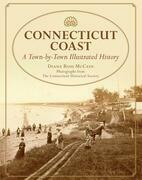 Connecticut Coast