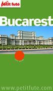Bucarest 2012 (avec avis des lecteurs)