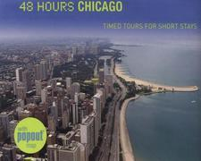 48 Hours Chicago
