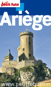 Arige 2012 (avec cartes, photos + avis des lecteurs)