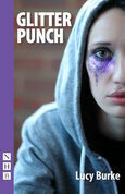 Glitter Punch (NHB Modern Plays)