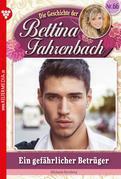 Bettina Fahrenbach 66 - Liebesroman