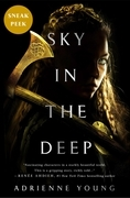 Sky in the Deep Sneak Peek