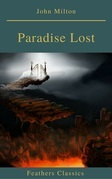 Paradise Lost (Feathers Classics)