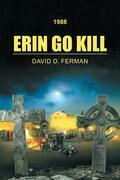 Erin Go Kill