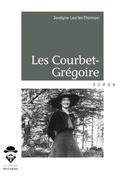 Les Courbet-Grégoire