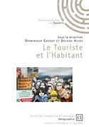 Le Touriste et l'Habitant