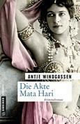 Die Akte Mata Hari