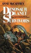 Dinosaur Planet Survivors