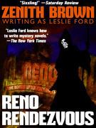 Reno Rendezvous