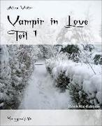 Vampir in Love