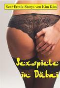 Sexspiele in Dubai