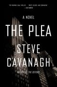 The Plea