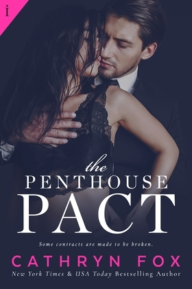 The Penthouse Pact