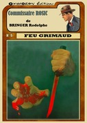 Feu Grimaud