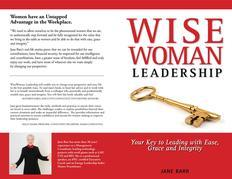 WiseWoman Leadership