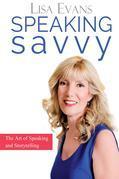 Speaking Savvy