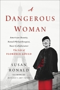 A Dangerous Woman