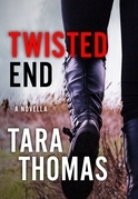 Twisted End