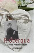 Riocerqua