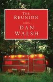 Reunion, The: A Novel