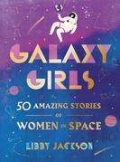 Galaxy Girls