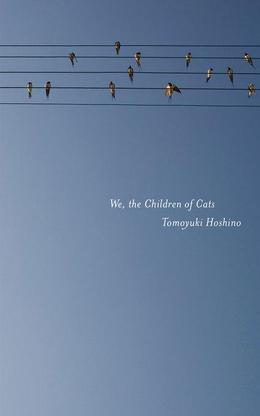 We, the Children of Cats