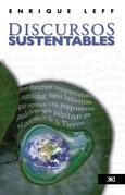 Discursos sustentables