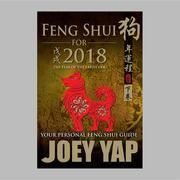 Feng Shui for 2018