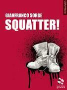 Squatter!