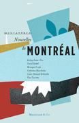 Nouvelles de Montréal