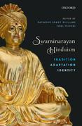 Swaminarayan Hinduism