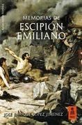 Memorias de Escipión Emiliano