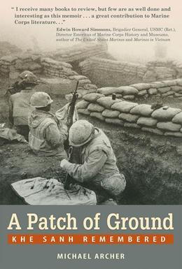 A Patch of Ground