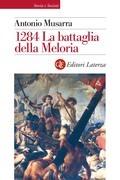 1284 La battaglia della Meloria