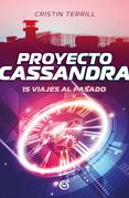 Proyecto Cassandra