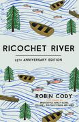 Ricochet River