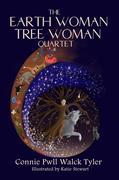 The Earth Woman Tree Woman Quartet