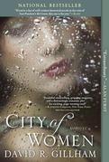 City of Women: A Novel
