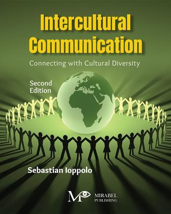 Intercultural Communications