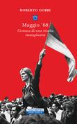 Maggio '68