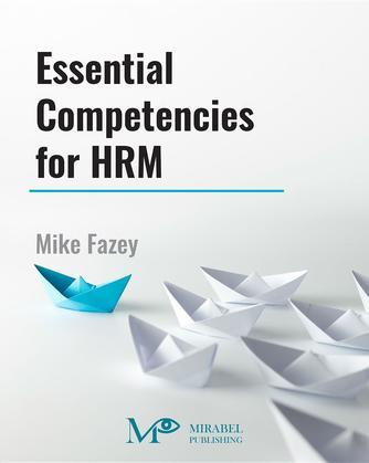 Essential Competencies in HRM