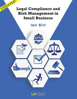 Legal Compliance and Risk Management in Small Business