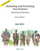 Marketing and Promoting Your Business