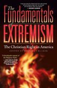 The Fundamentals of Extremism