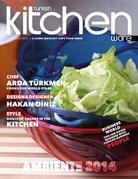 Turkish Kitchenware