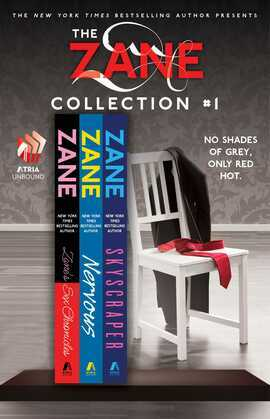 The Zane Collection #1