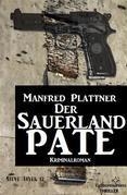 Der Sauerland-Pate