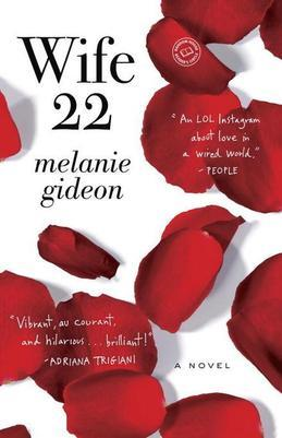 Wife 22: A Novel